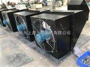 防爆边墙排风机DWEX-450EX4上虞上鼓专业生产