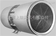 SDS隧道射流专用轴流风机含CCC认证