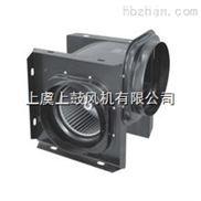 FHTFC(B)-I-15-上虞柜式離心風機價格