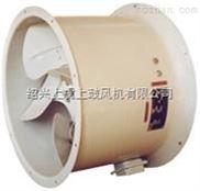 BF-7.1Q系列变压器专用轴流风机