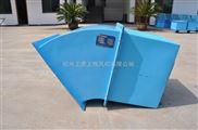 JSF-WB-710大风量防腐玻璃钢边墙风机