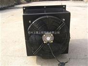 JSF-WB-800D4大风量边墙风机