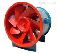 SWF系列低噪声双速混流风机供应