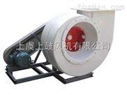 4-72-8C离心式通风机生产工艺简介