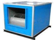 HTFC-消防通风(两用)低噪声柜式离心风机