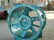 SDF系列隧道式轴流通风机