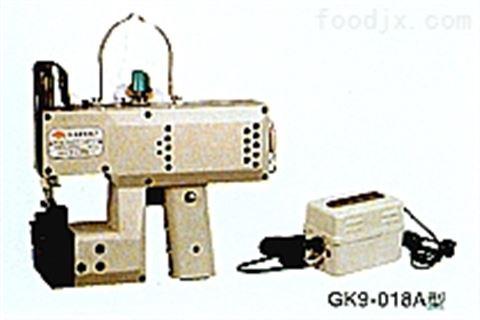 GK9-600型封包機昆明賣修