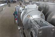 秋葵清洗机清洗设备厂家