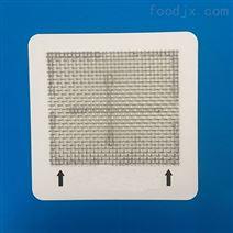 长寿型臭氧机配件-沿面间歇放电臭氧陶瓷片