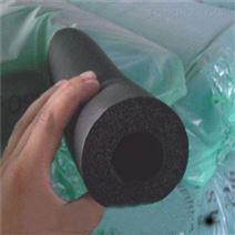 难燃橡塑保温管规格尺寸表分类