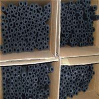 齐全B2级橡塑保温管材料热销厂家