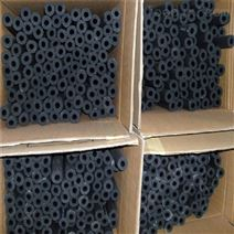 B2级橡塑保温管材料热销厂家