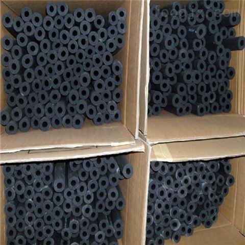 B1级橡塑保温管防腐性好