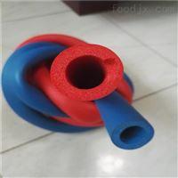 齐全吸音橡塑保温管厂家生产设备齐全