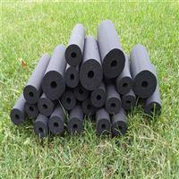 齐全B2级橡塑保温管出厂价格销售发货