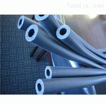 防水橡塑保溫管有多長材料
