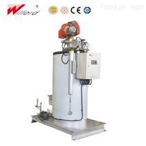 模塊式免檢燃油氣蒸汽發生器250-1000kg/h