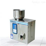 小型粉剂自动分装机