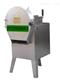 多功能小型切菜机