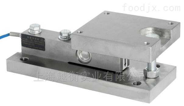 上海称重模块   上海不锈钢称重传感器