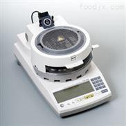 日本进口KETT双重温度传感器,红外线水分计