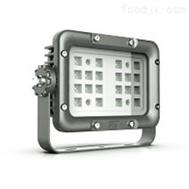 加油站LED防爆灯100W