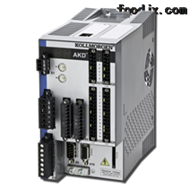 AKD PDMM可編程多軸控制驅動器