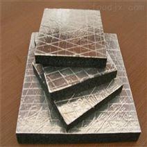 不吸水橡塑保温板优良特性说明