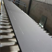 不吸水橡塑保温板制品报价性能介绍