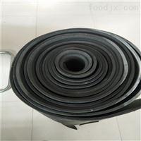齐全B2级橡塑保温板的物流方法