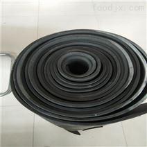 新型橡塑保温板全国销售环保产品
