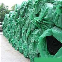 齐全发泡橡塑保温板厂家挑选好材料发货