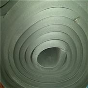 B1级橡塑保温板热卖价格