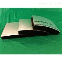 齐全不燃橡塑保温板计算施工成本