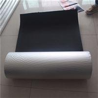 齐全复合橡塑保温板工艺材料介绍