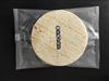 XBL-600B面饼皮披萨胚枕式包装机
