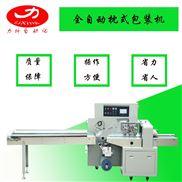 lx-250b-湖南厂家直销枕式包装机