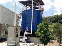 有機肥發酵罐山東龍泰享農機補貼15萬
