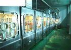 24000瓶/小時(500ml)無菌吹灌旋生產線