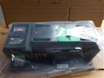 双电源转换开关HGLD-3200/4P
