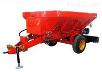 2FGB-YLRS系列果园双侧顺肥施肥机