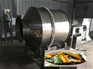 咸菜生产设备,酱腌菜滚揉机,辣白菜流水线