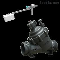 以色列BERMAD伯尔梅特液位控制阀IR-150-60