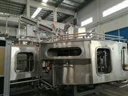 WJG80-80-80-60-12B24000瓶/小时(500ml)无菌冷灌装生产线