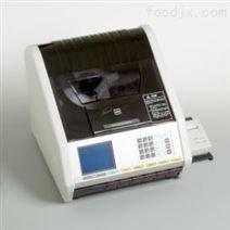 日本KETT大米品质,质量检测仪,米质判别器