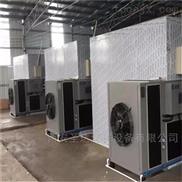 新型全自动空气能葡萄干烘干机设备