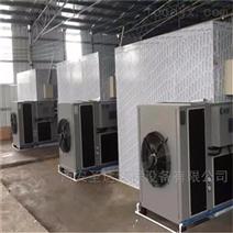 先進智能的空氣能米粉烘干機廠家直供