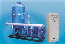KDGS型变频给水设备