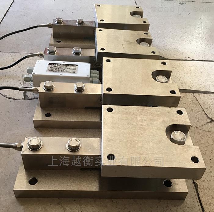 40t高精度产线不锈钢称重传感器