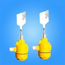 FJ-ZX-A-S皮带堵煤开关应用和特点